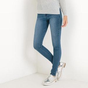 Ultra Power Stretch Skinny Jeans R essentiel