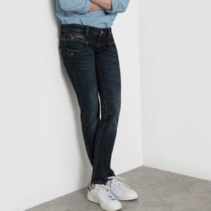 Jeans ALEXA Slim, corte slim FREEMAN T. PORTER