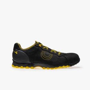 Chaussures de travail basses run low s3 src  Utility Diadora  La Redoute