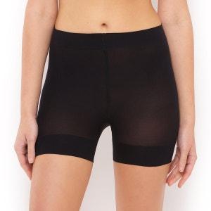 Diam's Action Minceur Control Shorts DIM