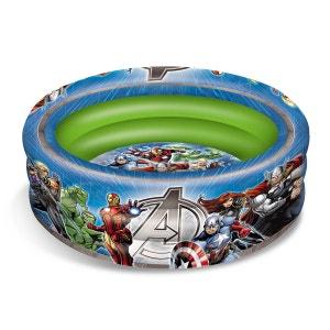 Piscine 3 anneaux : Avengers MONDO