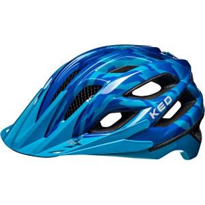 Companion - Casque - bleu KED