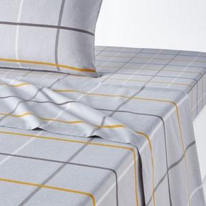 Drap flanelle imprimée ALPI La Redoute Interieurs
