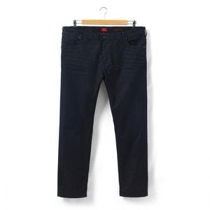 Pantalón largo 32