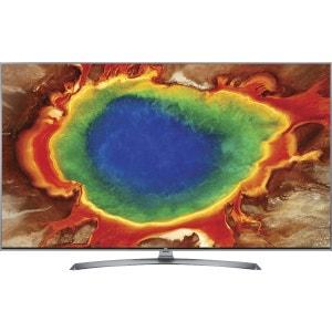 TV LG 55UJ750V LG