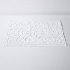 Salle de bain blanche la redoute - La redoute tapis salle de bain ...