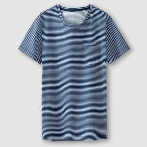 T-shirt rayé R Edition