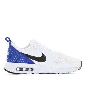 Sneakers Air Max Tavas NIKE