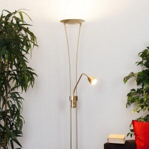 lampadaire en solde la redoute. Black Bedroom Furniture Sets. Home Design Ideas