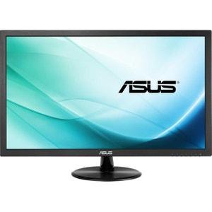 Ecran PC gamer ASUS VP247H ASUS