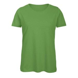 Lot 3 tee shirt coton bio FASHION CUIR