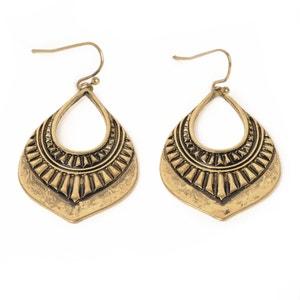 Earrings ANNE WEYBURN