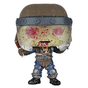 Call of Duty POP! Games Vinyl Figurine Brutus (Zombie) 9 cm GAME