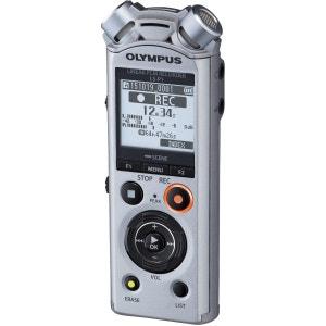 Dictaphone OLYMPUS LS-P1 OLYMPUS