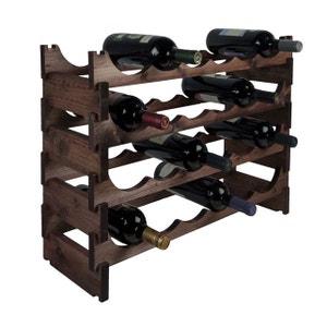 Etagère à vin 24 bouteilles RTA Modular RTA