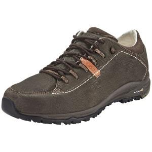 Nemes Plus Low - Chaussures - marron AKU