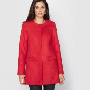 Short Coat ANNE WEYBURN