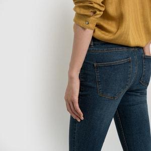 Skinny-Jeans VILA