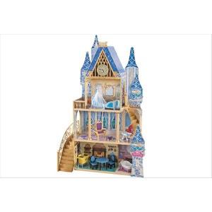 Maison de poupée Cendrillon KIDKRAFT