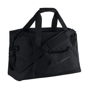 Sac De Sport Nike Shield Noir NIKE