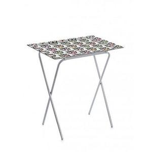 Table pliante DON HIERRO