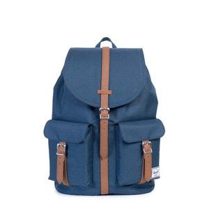 Dawson Computer Backpack HERSCHEL