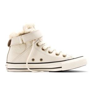 Zapatillas de caña alta Chuck Taylor All Star Brea CONVERSE