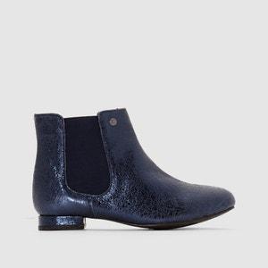 Boots ELLE MABILO ELLE