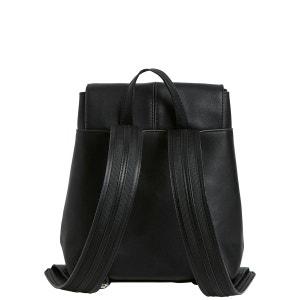 sac dos classe la redoute. Black Bedroom Furniture Sets. Home Design Ideas