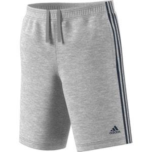 Shorts, Sweatware ADIDAS