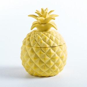 Doniczka w kształcie ananasa – Junko AM.PM.