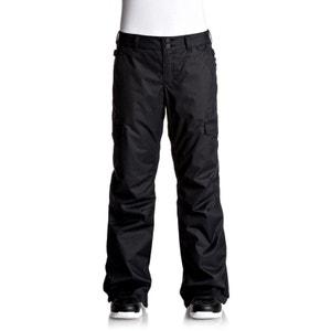 Pantalon de snow Ace DC SHOES