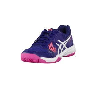 Chaussures Gel-Dedicate 5 E758Y-4901 ASICS