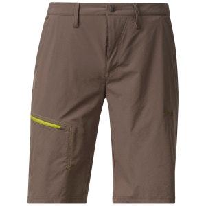 Outdoor Short Moa 7186-1851 BERGANS