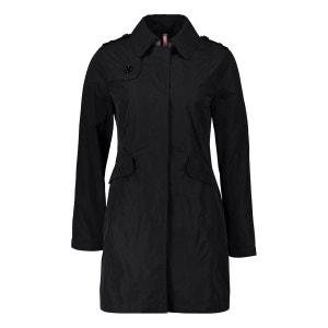 Manteau Classique et moderne GIL BRET