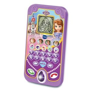 Princesse Sofia - Mon smartphone magique - VTE156405 VTECH