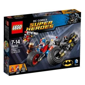Batman : La poursuite à Gotham City - LEG76053 LEGO