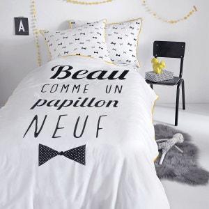 Linge de lit enfant la redoute - La redoute linge de lit ...