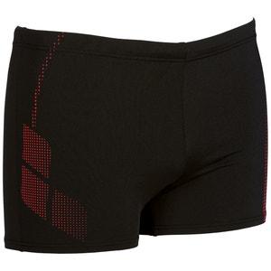 Boxer-Style Swim Shorts ARENA
