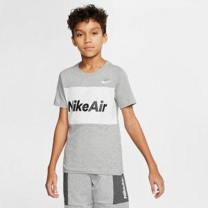 Camiseta Nike Air, 6-16 años