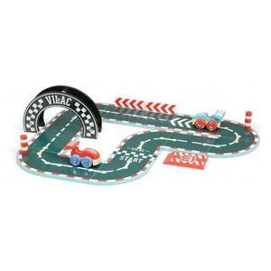 Petit circuit Vilacity (20 pièces) VILAC