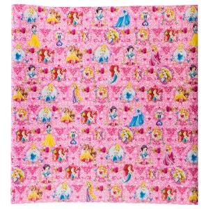 Papier cadeau princesse - 200 x 70 cm. - Petite sirène DISNEY