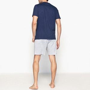Pyjashort met bedrukt motief MARSUPILAMI MARSUPILAMI