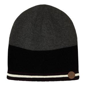 Cuxwold bonnet MERC LONDON