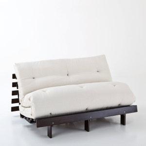 Colchón futón de espuma para sofá cama THAÏ