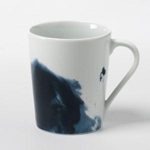 Mug in porselein Encira (set van 4) AM.PM.