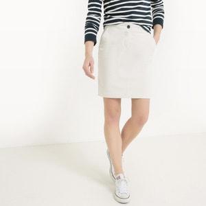 Falda corta R essentiel