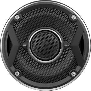 Haut-parleur autoradio JBL GTO 429 (coaxial) JBL