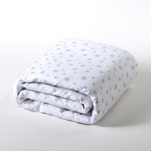 Funda nórdica 100% algodón para cuna, Azela R baby