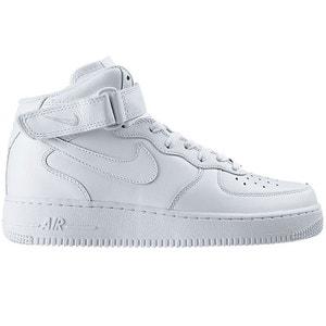 Baskets Nike Air Force 1 Mid 07 - 315123111 NIKE